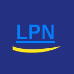 6 month LPN Program | 10 month LPN Program