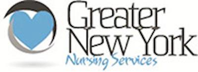 10 lpn program New York