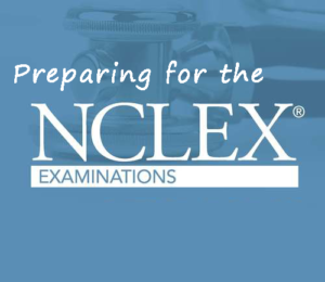 NCLEXPN training
