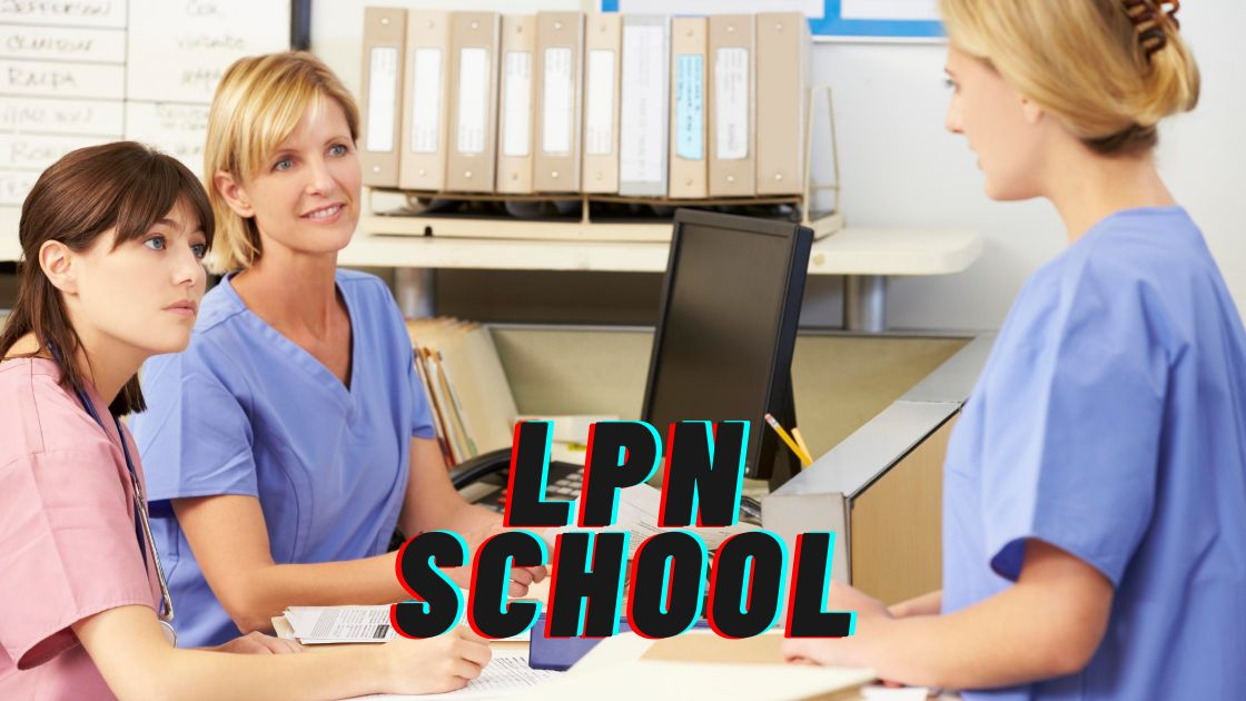 Facts About LPN Programs