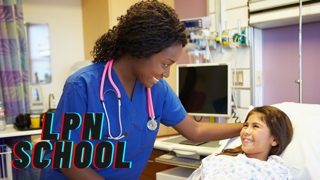 Tips For a Successful Transition to Being An LPN.