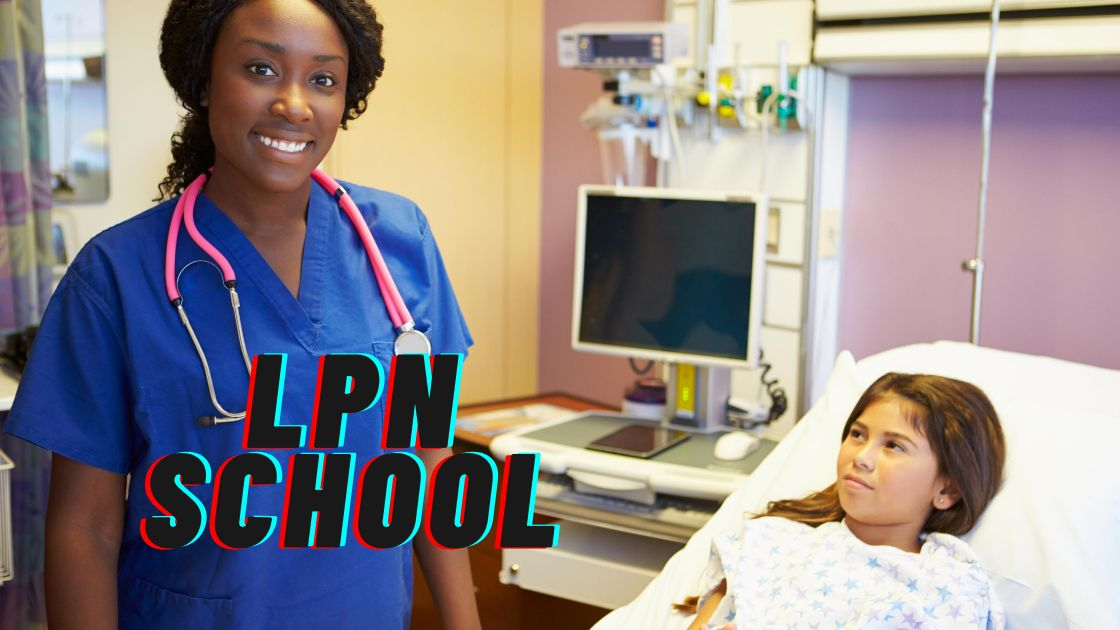 Surprising New Discovery LPN Programs