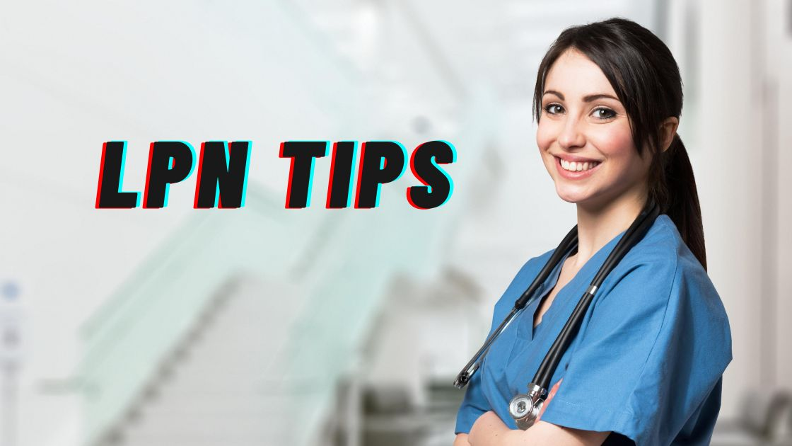 6 Month Course for Nursing Online – Find the Right Program For Your Needs