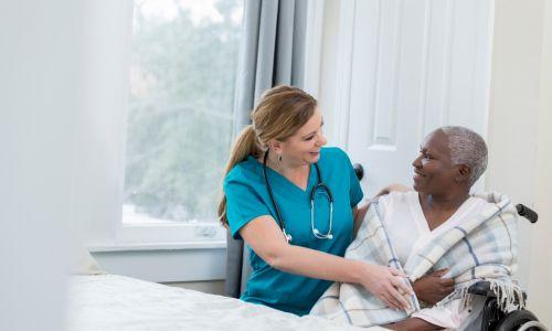 CNA to LPN Programs – Texas Nursing Schools Offer You a New Career