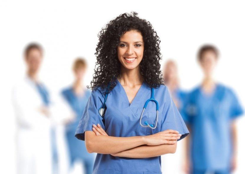 LPN nursing school in Illinois Take Advantage Of LPN nursing school in Illinois