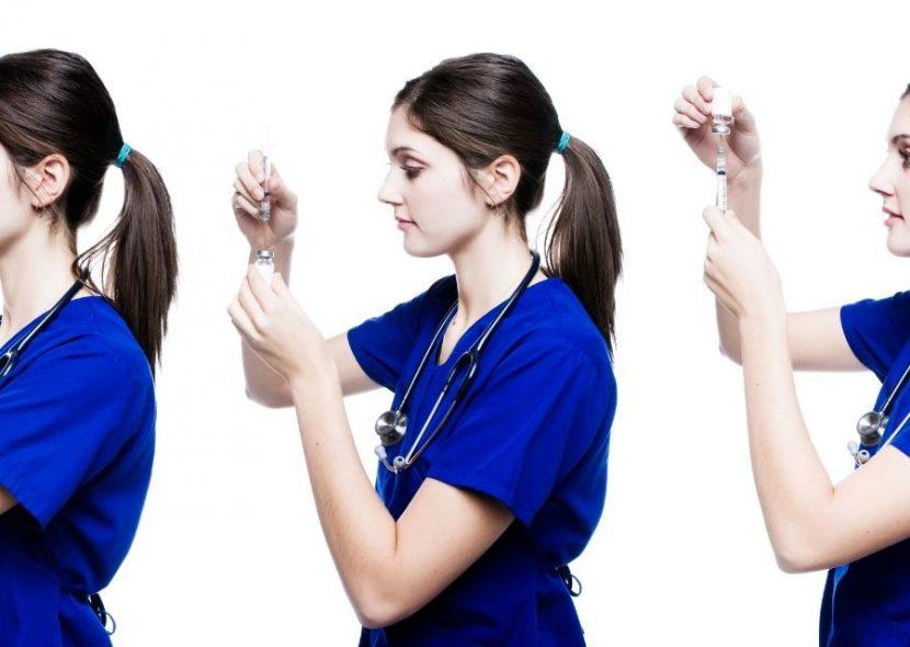 LPN nursing school in Illinois At Last