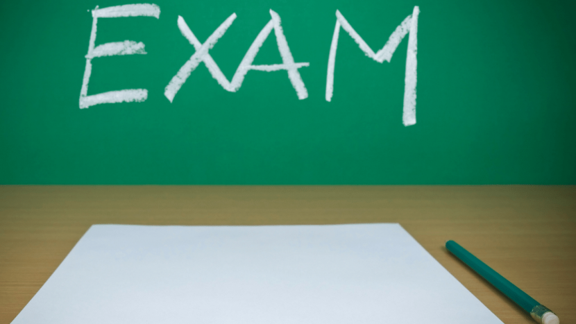 What to Know Before Taking the NCLEX-PN