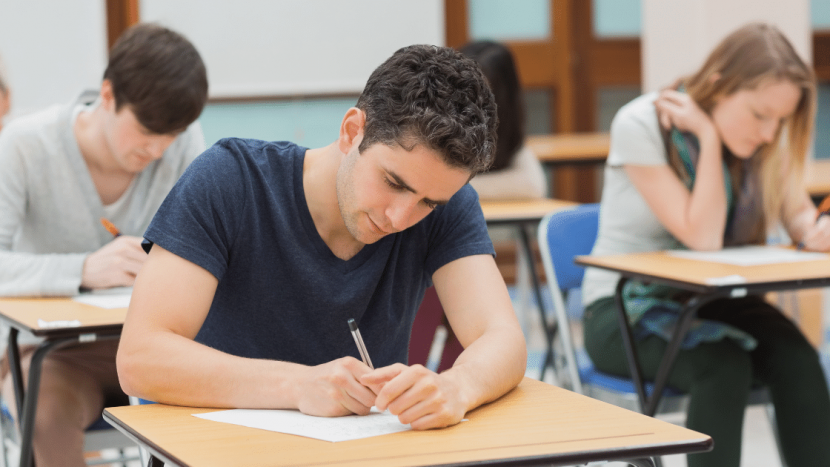 How to Pass the NCLEX-PN and Prepare For the Exams