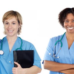 6 Month Nursing Course
