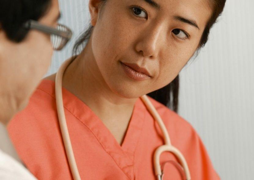 Top 10 Nursing Programs in Illinois