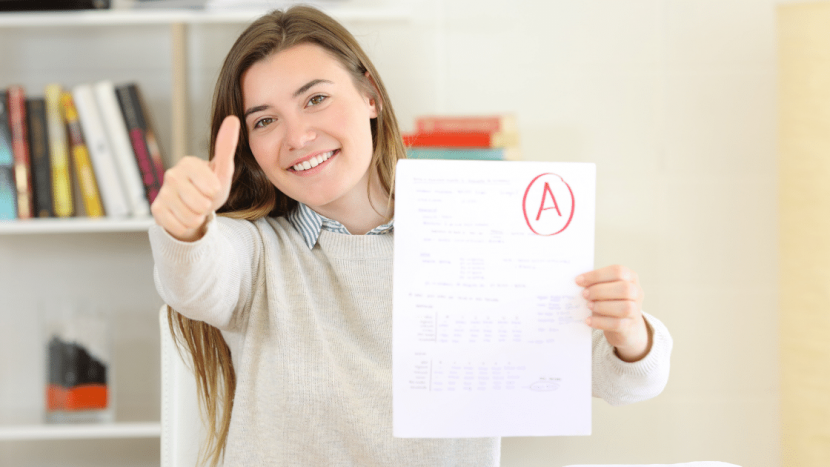 Tips For Passing the NCLEX-PN Passing Score
