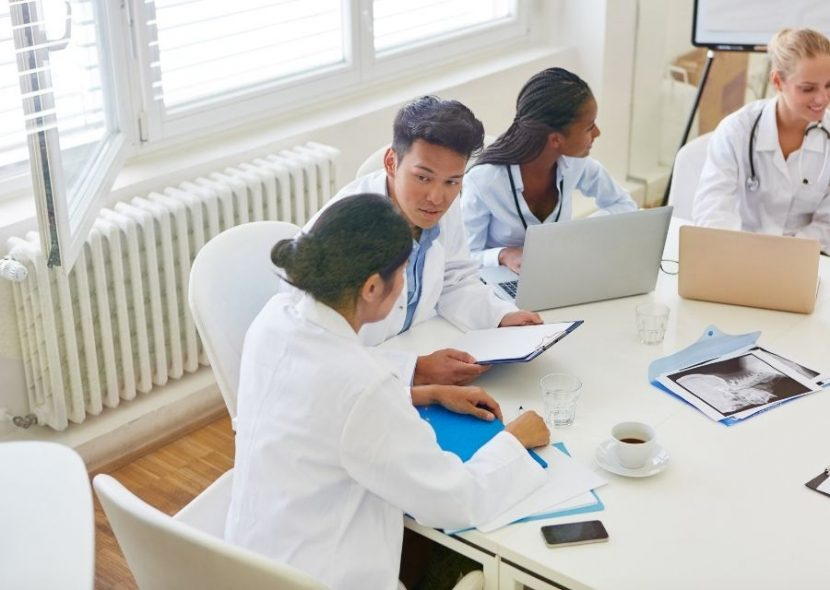 How to Go From LPN to RN Online