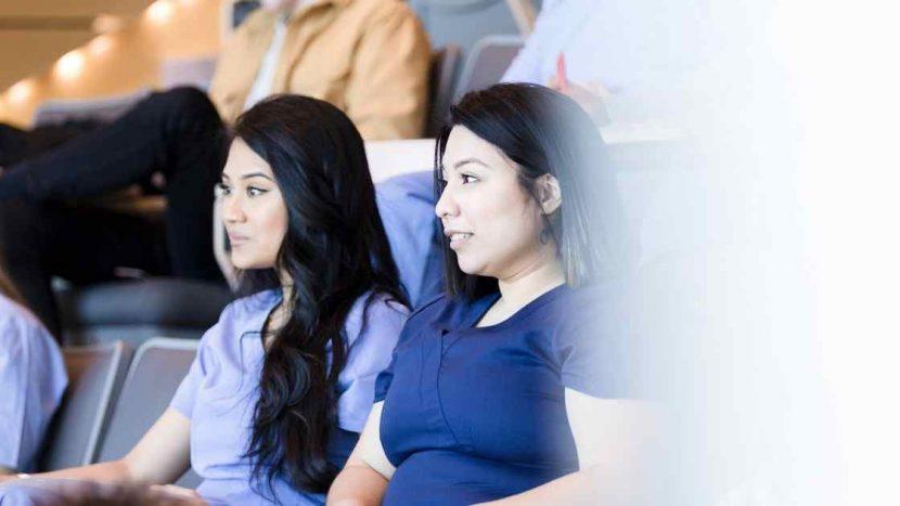 Top 10 Online Nursing Programs in Illinois