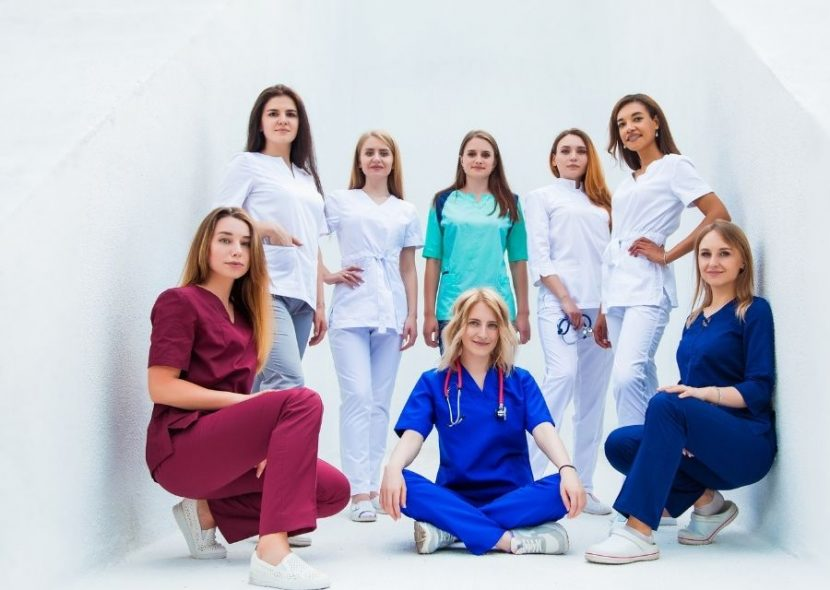 What To Look For When Deciding On The Best Online LPN To RN Programs In Missouri
